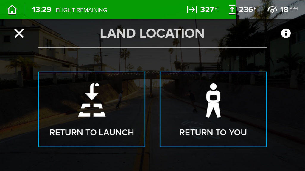 landlocation_screen