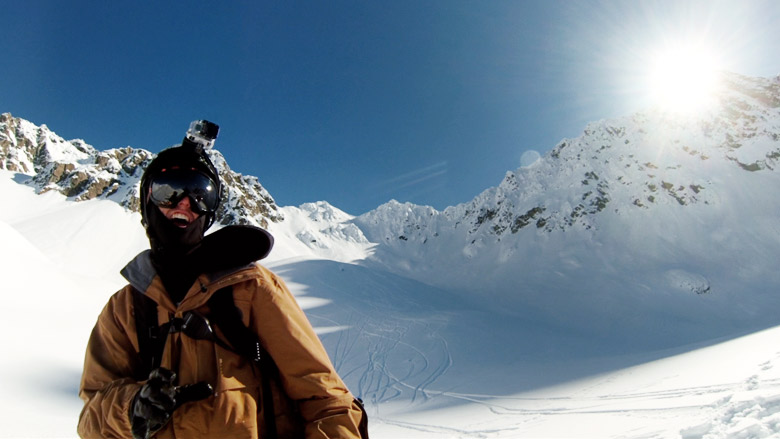 goprowintercommercialcampaign