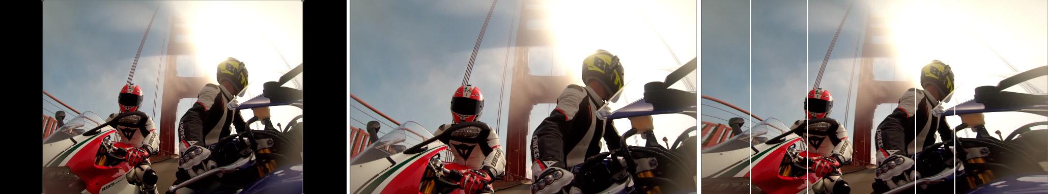 roadbike_3s