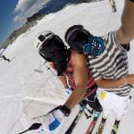Photo_Skiing