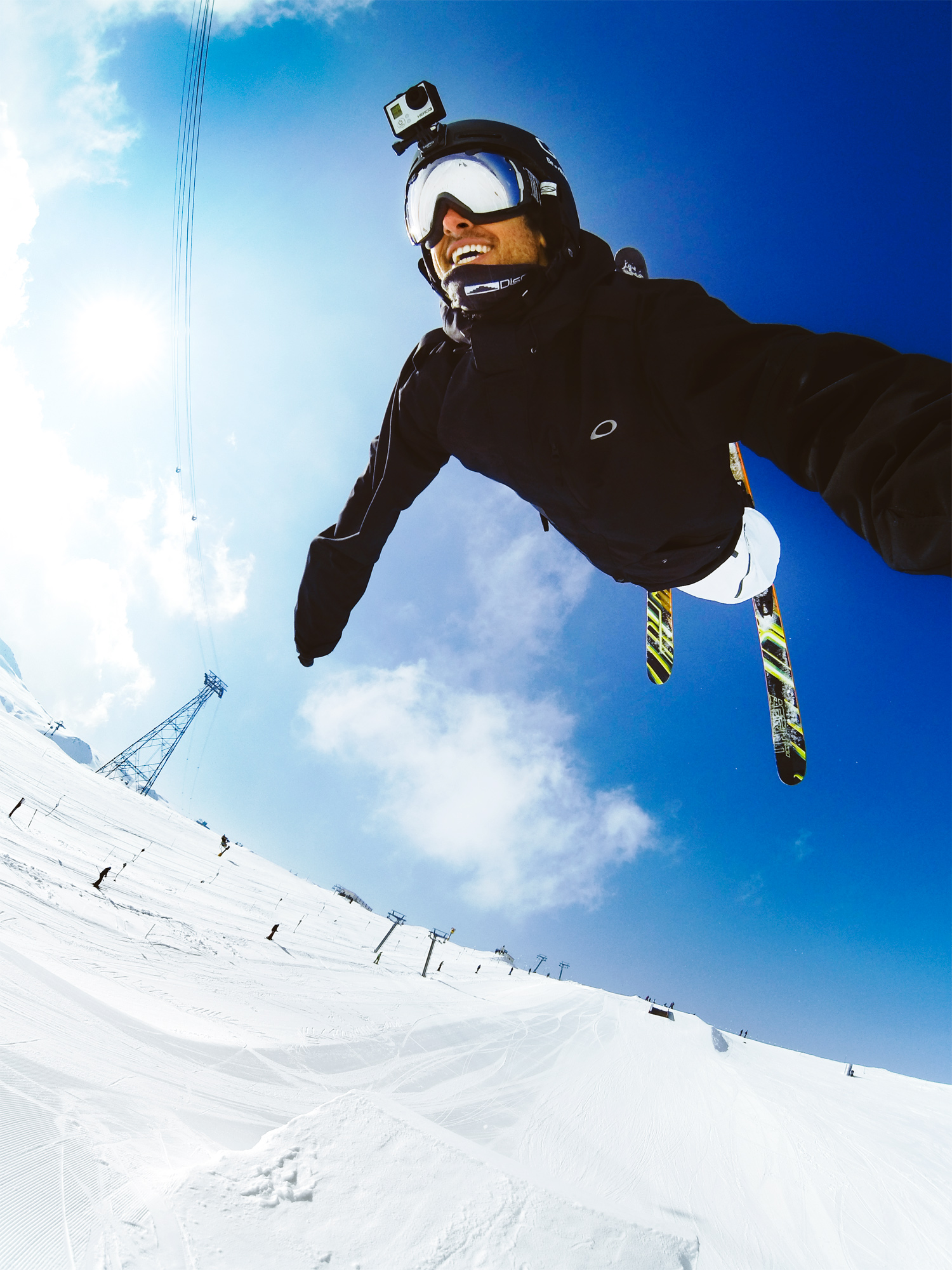 Go To Www Bing Comhella Www Bing Com: GoPro Photo Shooting Tips