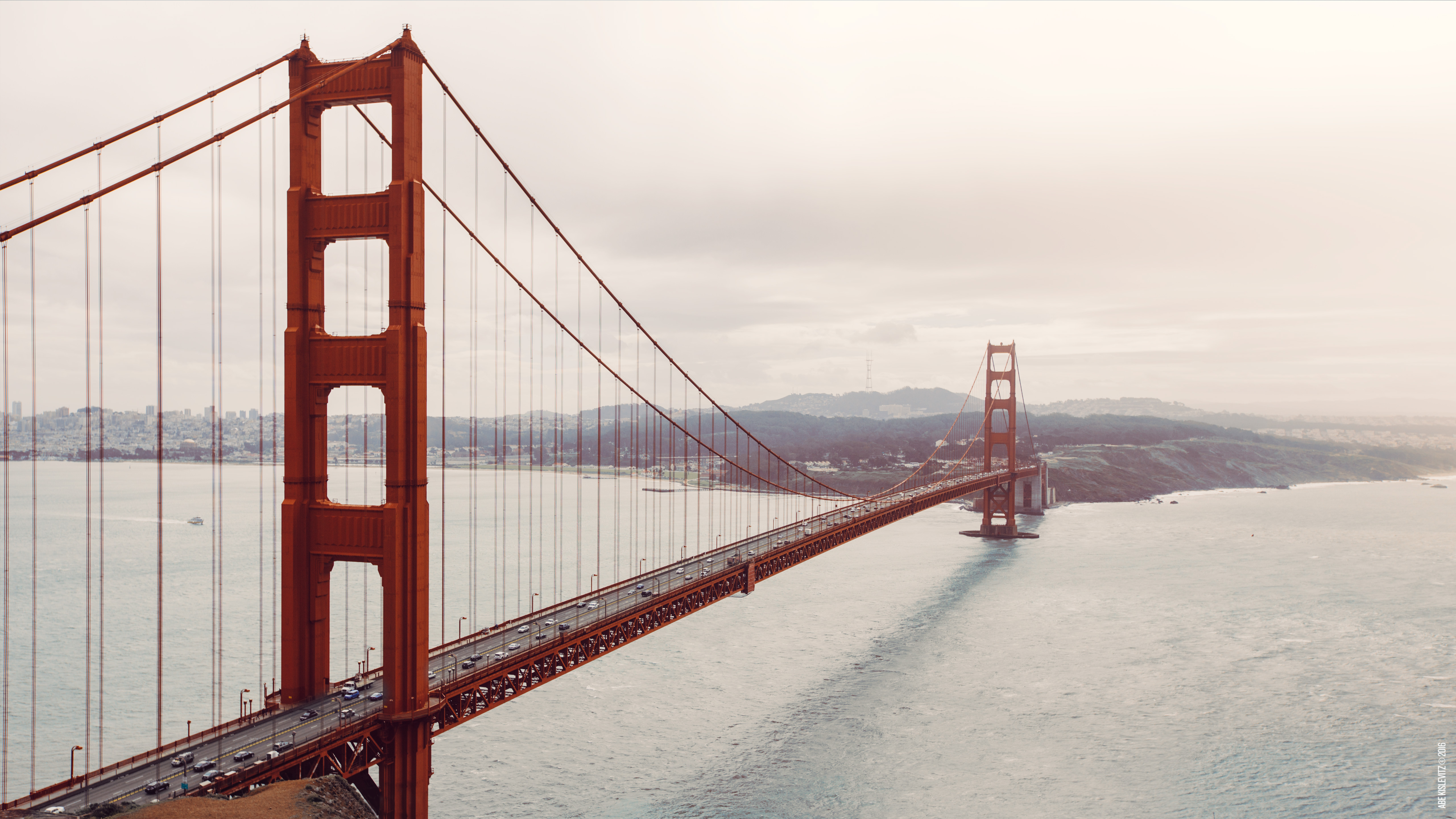 Simple Wallpaper Macbook San Francisco - AbeKislevitz_SFGGB_5K  Pic_29049.jpg