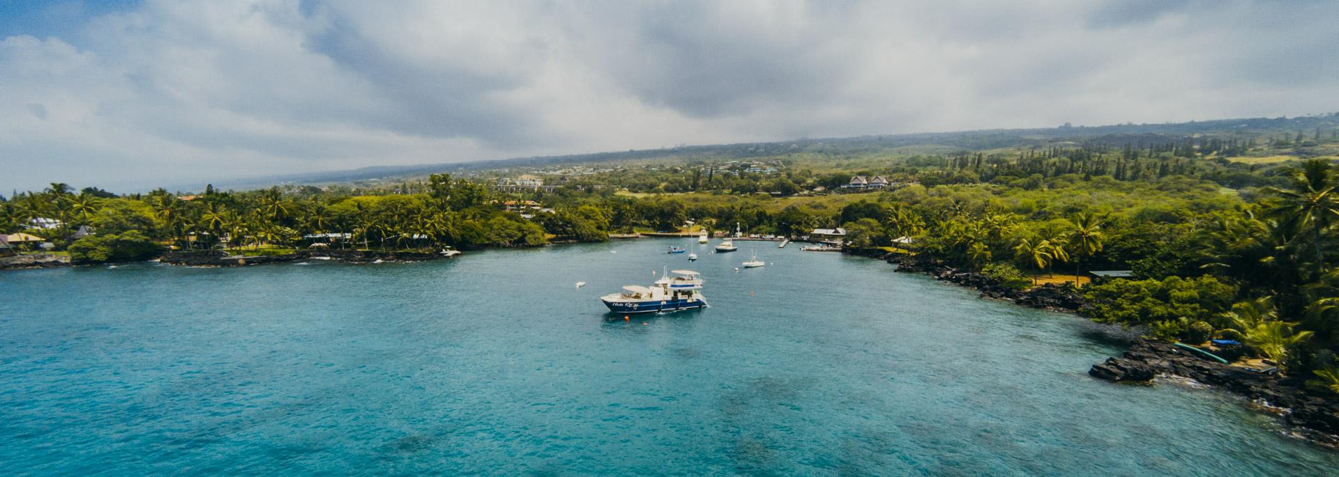 hawaiiboat