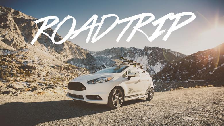 RoadTripScreen